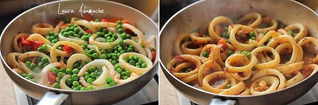 preparare-inele-calamari-mazare (3)