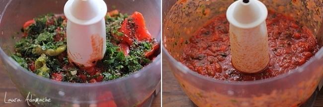 preparare-sos-picant-rosii