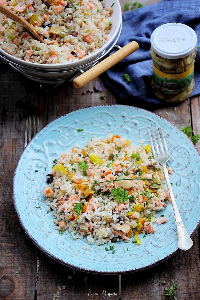 salata-orez-ciuperci-sunfood
