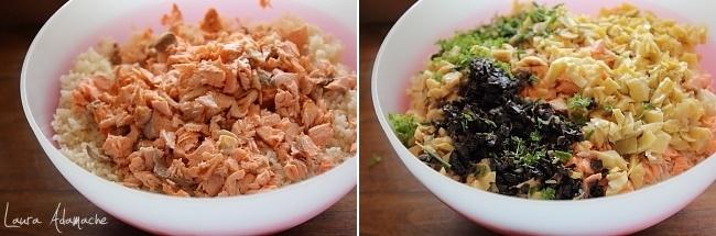 salata-orez-somon-preparare