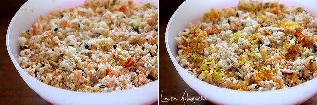 salata-orez-vas
