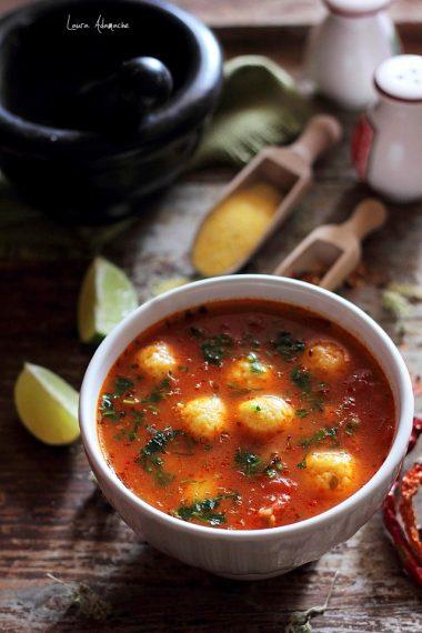 supa-mexicana-rosii-galuste copy