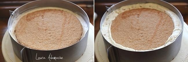 asamblare-tort-mango-lime