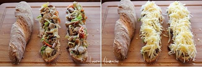 bagheta-ciuperci-cascaval