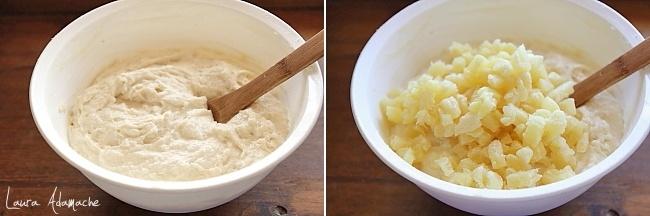 chec-post-ananas-preparare