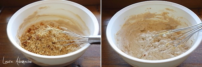 crema-nuci-caramelizate-preparare