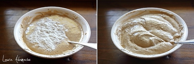preparare-blat-migdale
