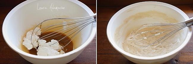 preparare-crema-caramel