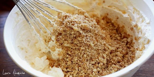 preparare-crema-nuci