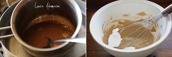 preparare-mousse-cafea