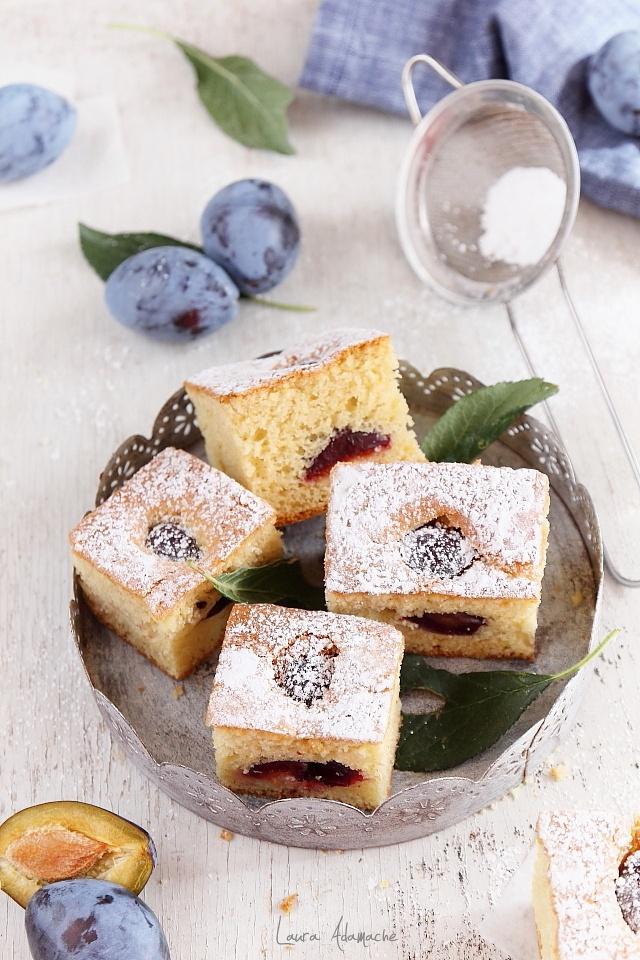 prajitura-prune-prezentare