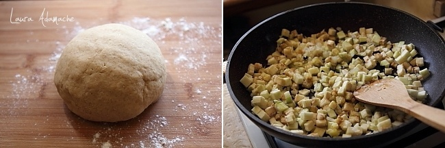 preparare-gnocchi-sos-vinete