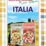 Calatorie culinara cu Laura Adamache