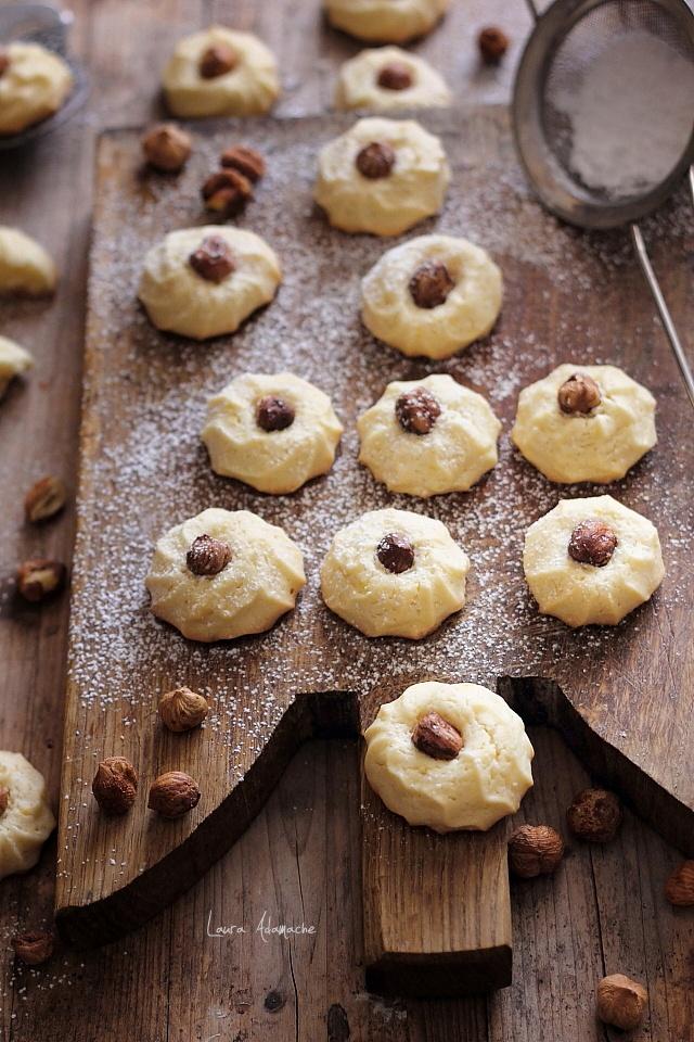 biscuiti-ghimbir-prezentare copy