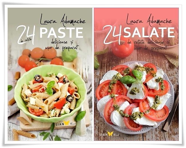 carti-paste-salate-laura-adamache