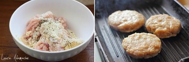 hamburger-curcan-preparare