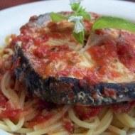 Calatorie culinara cu Laura Adamache – Inscrie-te in concurs