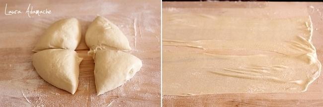 preparare-aluat-cruffin