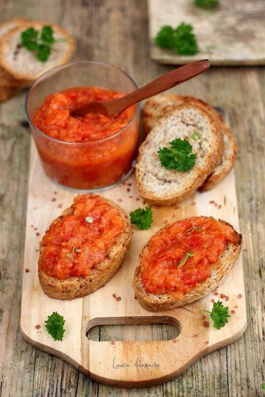 friggione-sos-ceapa-rosii
