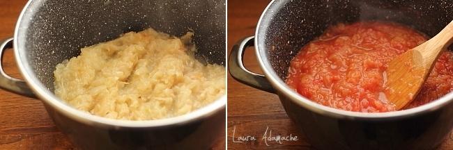 friggione-zacusca-ceapa-rosii
