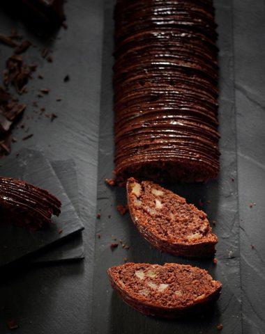 prajitura-mere-ciocolata