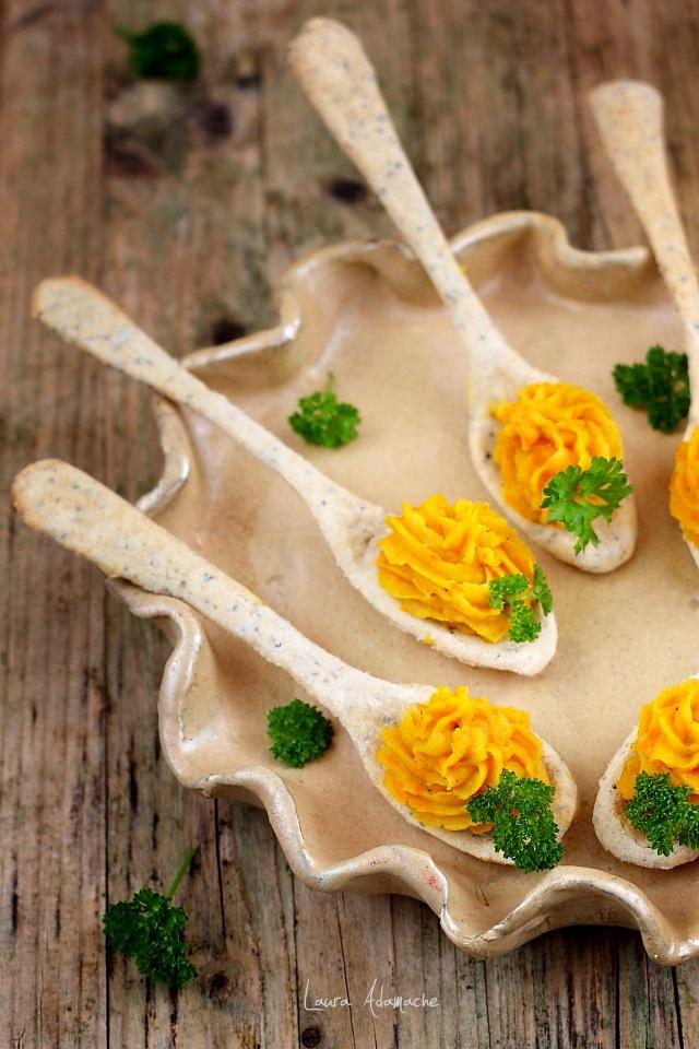 lingurite-crema-cartofi-morcov copy