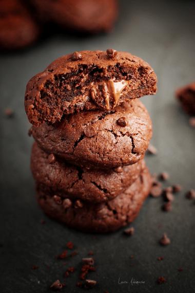sectiune-biscuiti-ciocolata-nutella copy