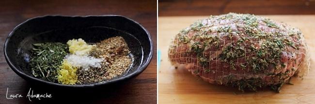 friptura-porc-preparare copy