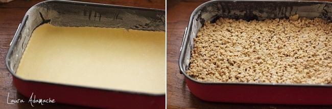 preparare-placinta-ciuperci-carne copy
