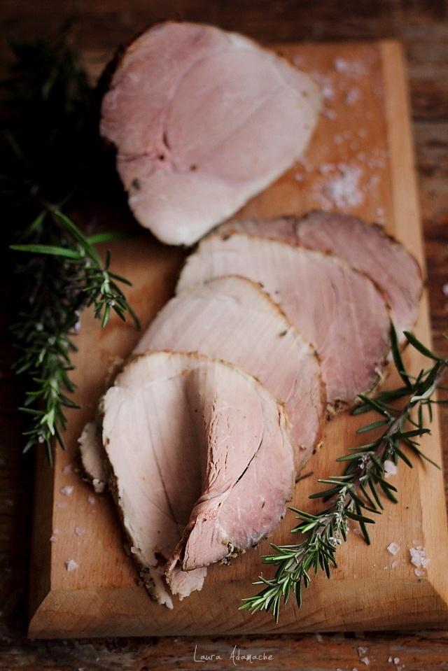 pulpa-porc-rozmarin