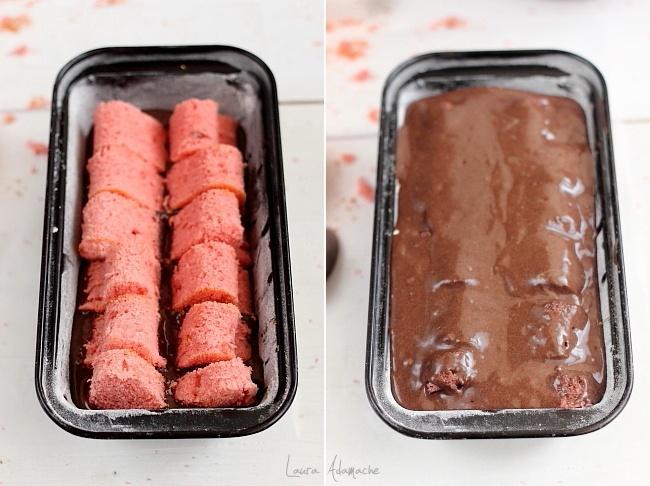 chec-inimi-ciocolata
