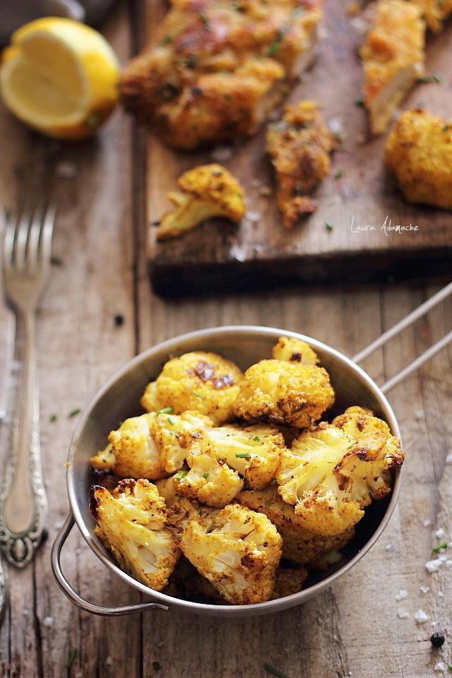 conopida-curry-cuptor copy
