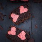 Chec Valentine's Day