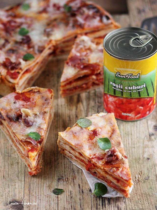 felii-tort-pizza copy