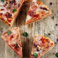 pizza-tort-felii-detaliu copy