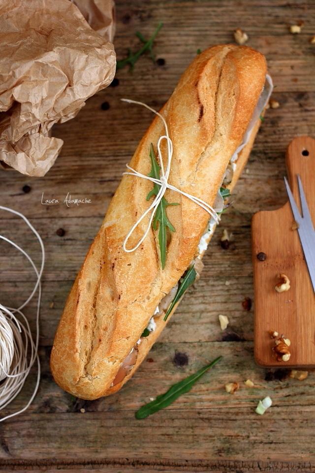 sandvis-ciuperci-gorgonzola12