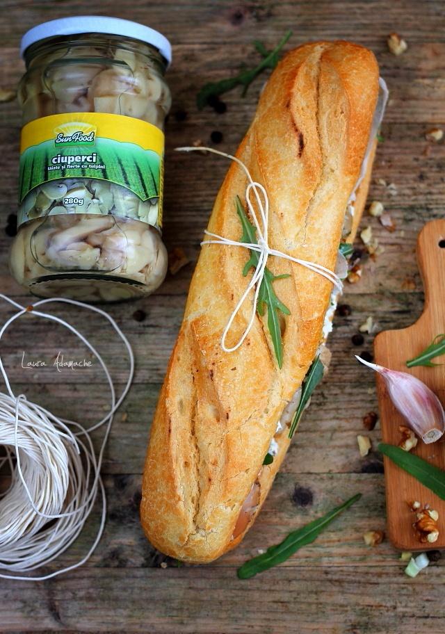 sandvis-ciuperci-gorgonzola14