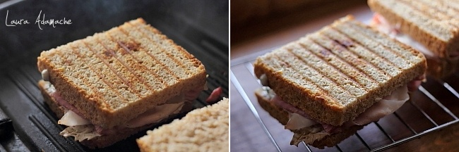 sandvis-pe-gratar
