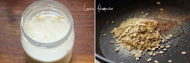 porridge-streusel-ovaz