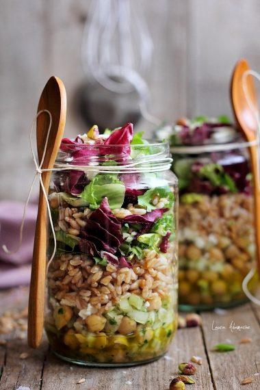 salata-naut-alac-borcan