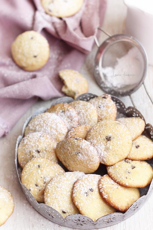biscuiti-banane copy