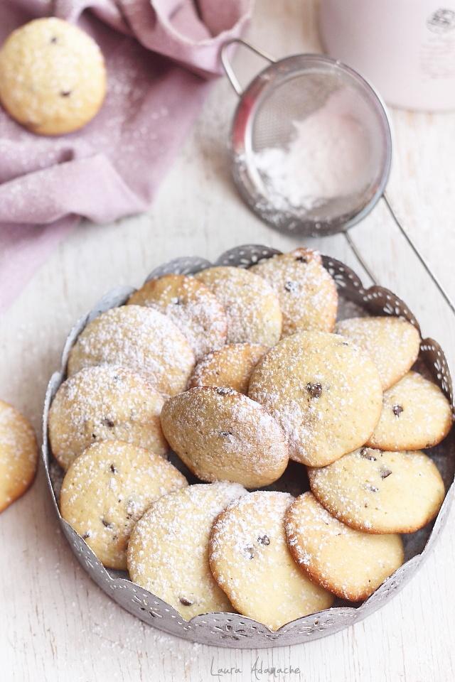 biscuiti-banane-detaliu copy