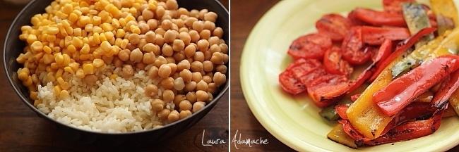 salata-orez-legume-coapte