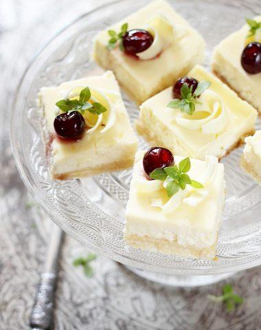 cheesecake-cuburi copy