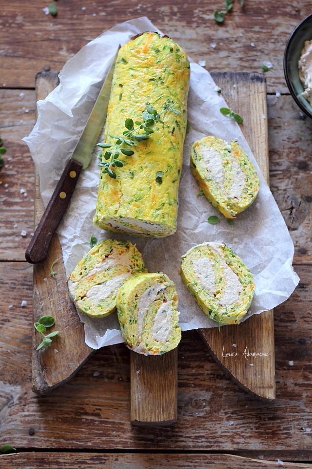 felii-rulada-omleta