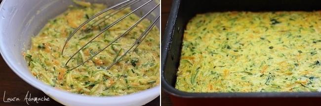 preparare-rulada-omleta