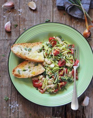 salata-fasole-sunfood