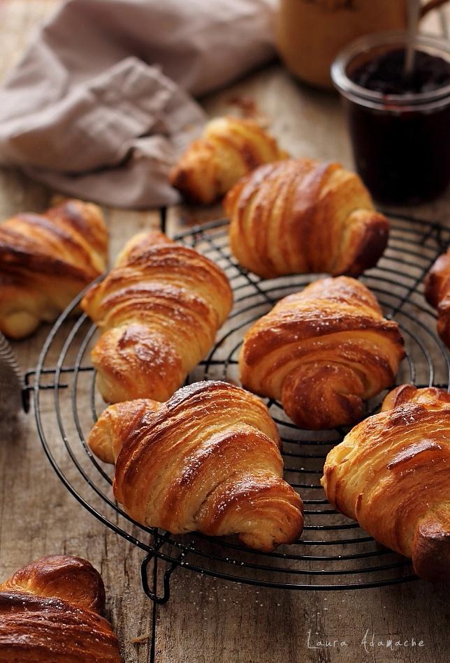 croissants-copy