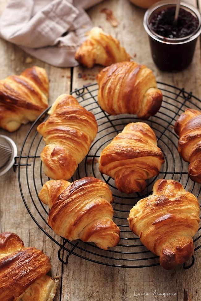 croissants-detaliu
