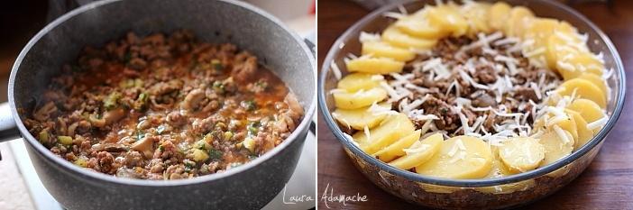 preparare-mancare-carne-cartofi